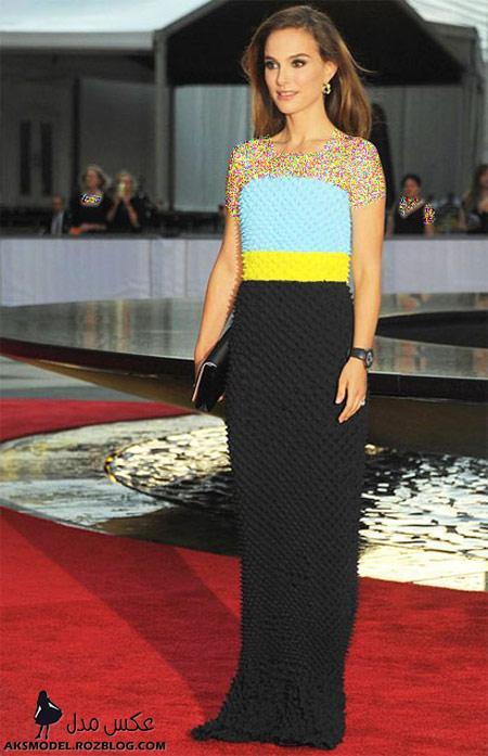 http://aksmodel.rozblog.com - Lily Allen