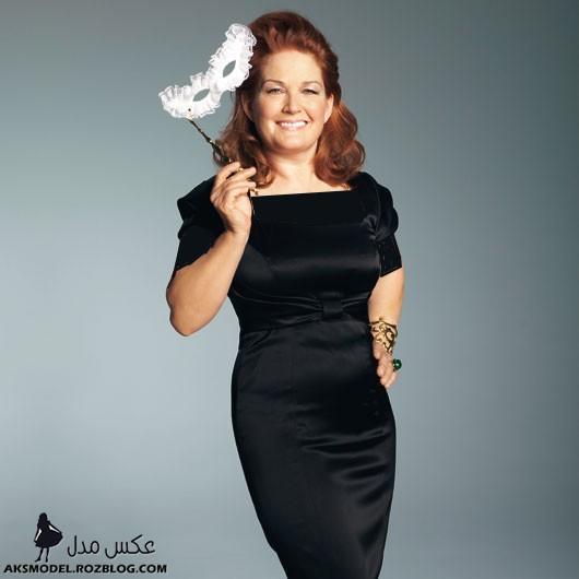 http://aksmodel.rozblog.com - مدل جدید لباس مجلسی ساتن