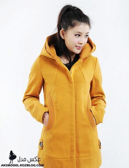http://aksmodel.rozblog.com - مدل هاي جديد و شيك پالتو دخترانه