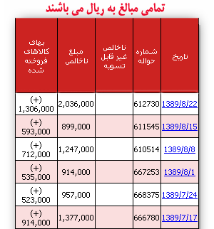 https://rozup.ir/up/amir3d2s0rq/Pictures/RM5_Pic/51783801161379476558.png