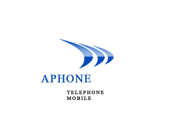 https://rozup.ir/up/aphone/Pictures/04_psd_logo_by_(skinakir).png