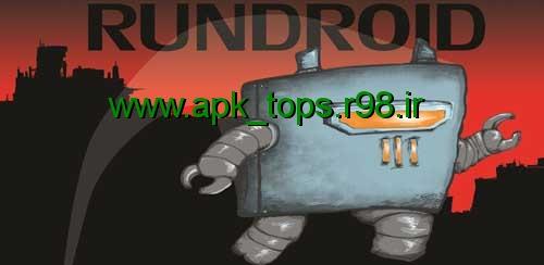 دانلود بازی Rundroid! Support Version v1.0.51