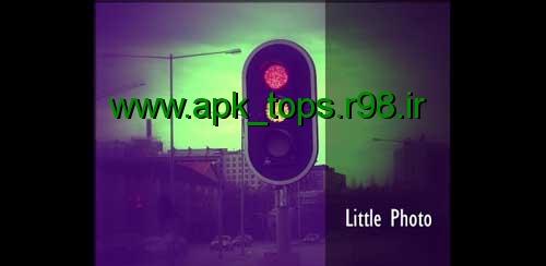 دانلود نرم افزار Little Photo v7.1.0