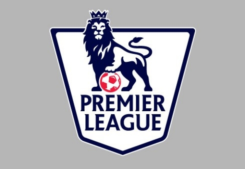 نتایج هفته 5 لیگ برتر انگلیس