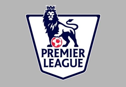 نتایج هفته 4 لیگ برترانگلیس
