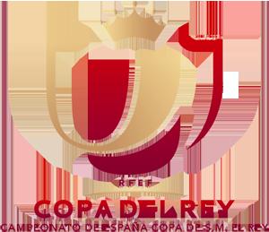 تاریخچه جام حذفی اسپانیا Copa Del Rey