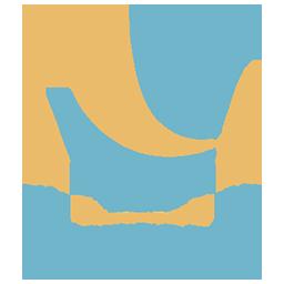تاریخچه سوپرکاپ اسپانیا Supercopa