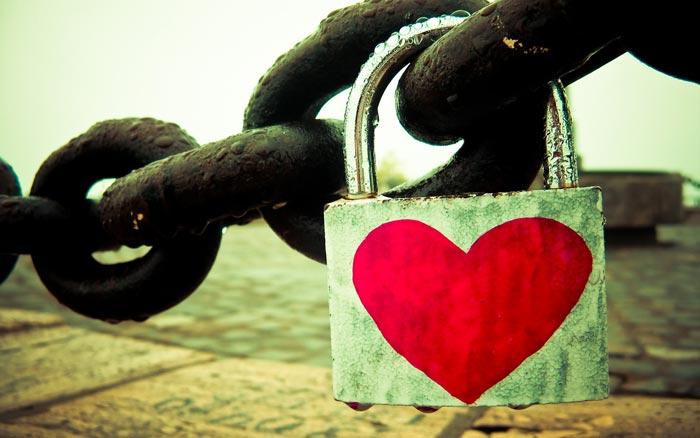 عکس های LOVE جدید