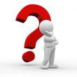 ثروت شخصی ماندلا چقدر بود و به چه کسی رسید؟