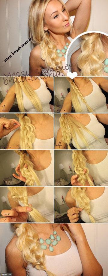 easy-no-fuss-hair-style