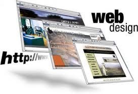 طراحی وب سایت شما