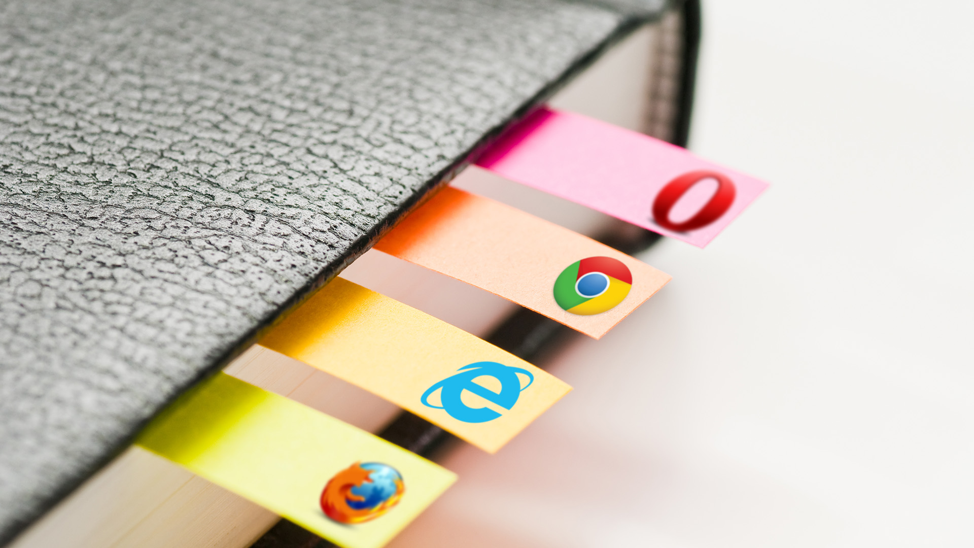 browser-bookmarks-باکس گراف