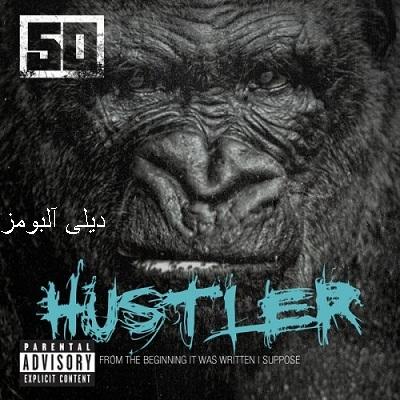 https://rozup.ir/up/dailyalbums/50-Cent-Hustler%20(dailyalbums.co.nr).jpg
