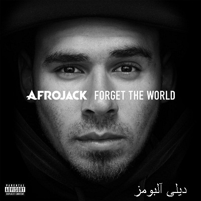 https://rozup.ir/up/dailyalbums/Afrojack-feat.-Snoop-Dogg(dailyalbums.co.nr)-%E2%80%93-Dynamite.jpg