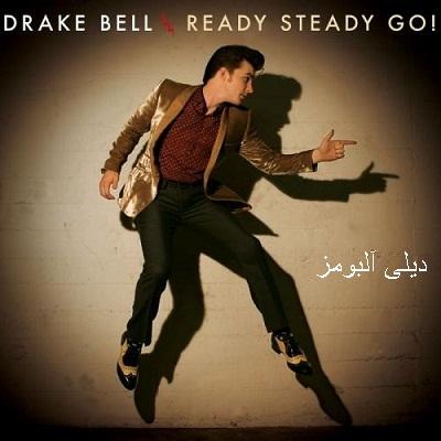 https://rozup.ir/up/dailyalbums/Drake-Bell-Ready-Steady%20(dailyalbums.co.nr)-Go.jpg