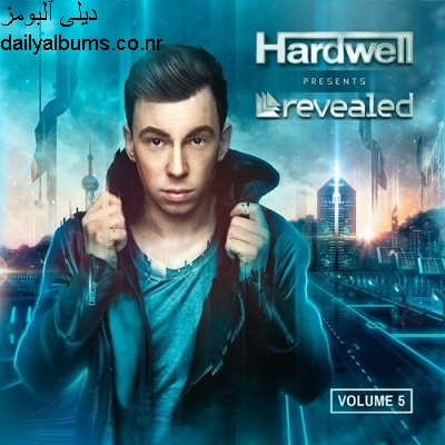 Hardwell-Hardwell-Presents-Revealed-Vol.5.jpg (400×400)