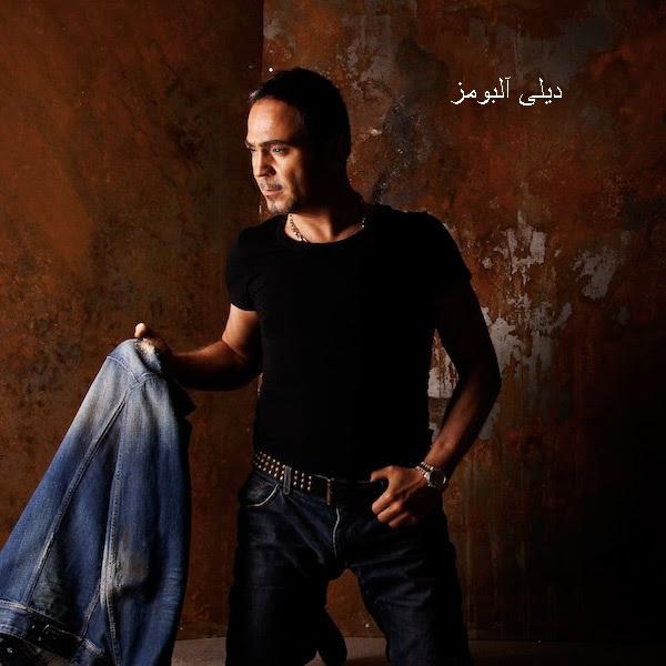 https://rozup.ir/up/dailyalbums/Khashayar-Etemadi-Gelayeh%20(dailyalbums.co.nr).jpg