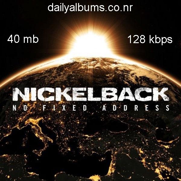 Nickelback-No.Fixed.Address.jpg (600×600)