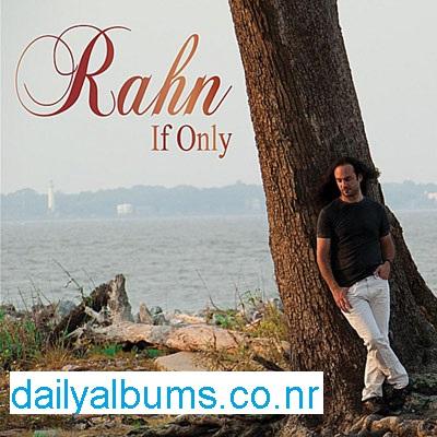 Rahn---If-Only-(2011).jpg (400×400)