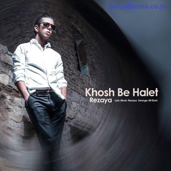 Rezaya-Khosh-Be-Halet1.jpg (720×720)