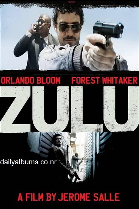 Zulu.jpg (468×702)
