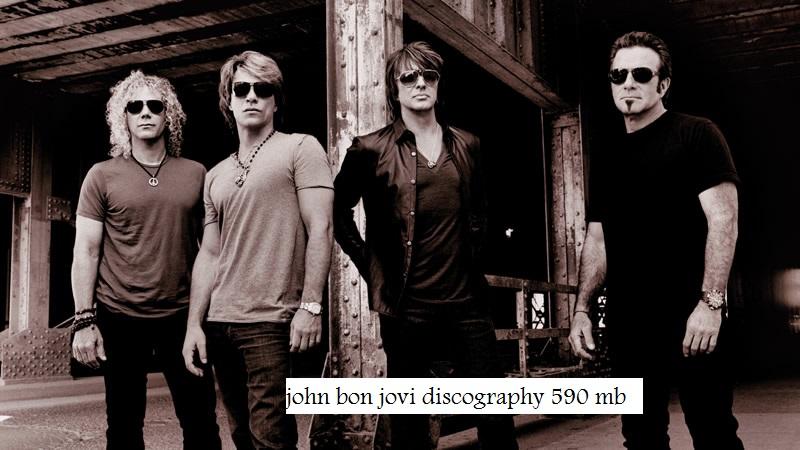 https://rozup.ir/up/dailyalbums/john%20Bon%20Jovi%20discography%20(dailyalbums.co.nr).jpg