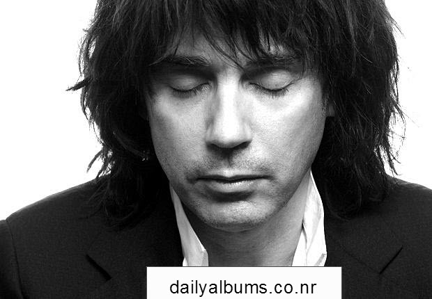https://rozup.ir/up/dailyalbums/oxygene%201.jpg