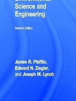 دانلود کتاب دیکشنری تخصصی محیط زیست