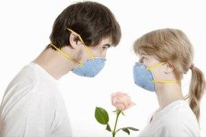 ۱۳ راه آسان برای برطرف کردن بوی بد دهان