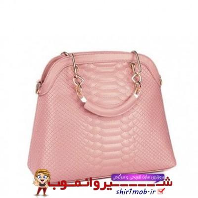 مدل کیف های زنانه بسیار زیبا