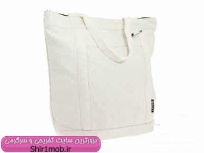 مدل انواع کیف ویژه شما دانشجوی عزیز