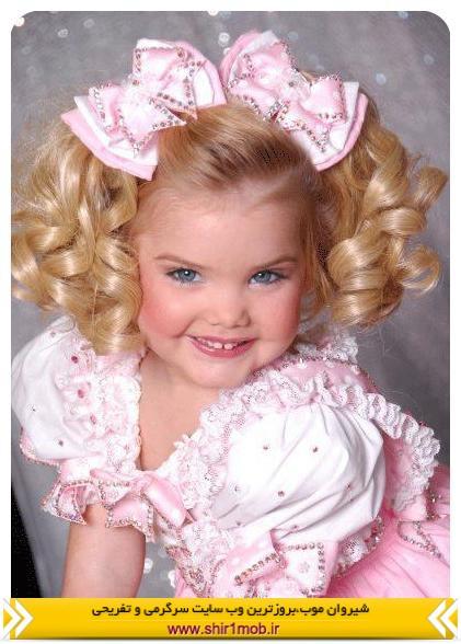 عکس دخترهای خوشگل و جذاب