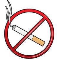 ۲۳ دلیل برای سیگار نکشیدن