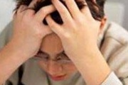عامل افسردگی نوجوانی شناسایی شد