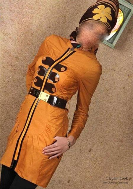 مدل های مانتو شیک و جذاب،مدل مانتو دخترانه،مدل مانتو زنانه،جدیدترین مدل مانتو