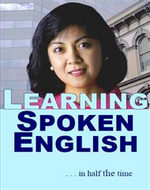 دانلود کتاب آموزش انگلیسی محاوره ای
