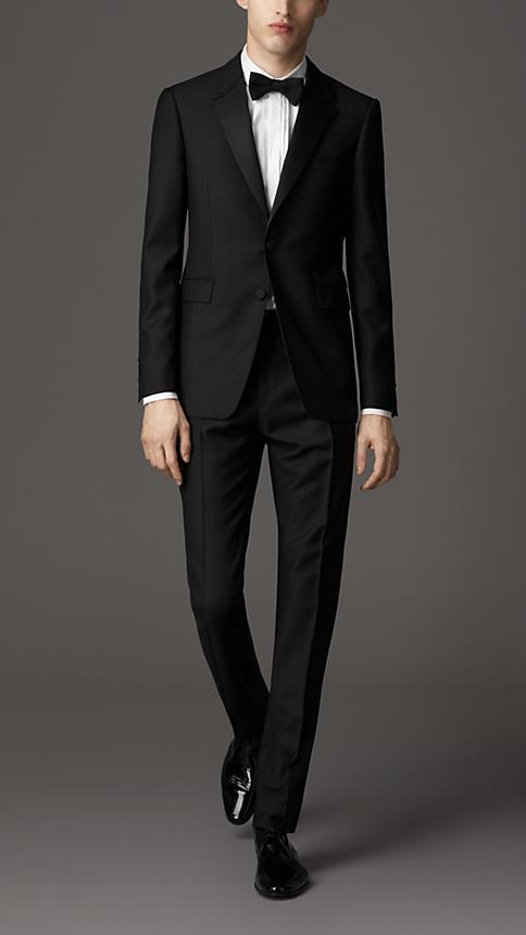 مدل لباس مجلسی جدید ویژه آقایان