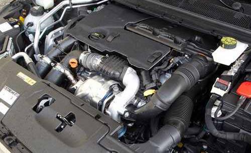 معرفی خودرو پژو 308 New