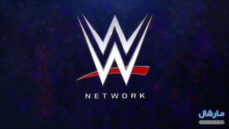 نتایج کامل مسابقات کشتی کج WWE