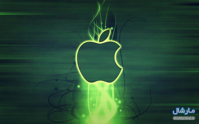 دانلود ویدیو آموزشی ساخت اپل آیدی