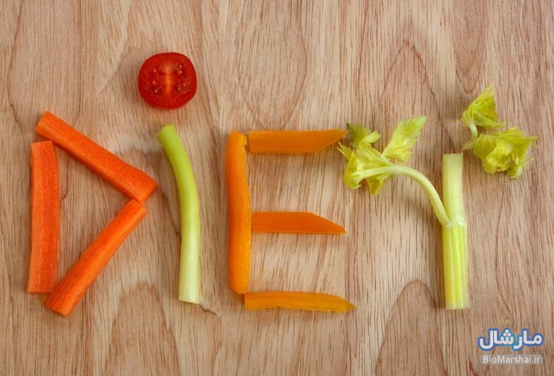 معرفی خوراکی هایی برای تقویت میل جنسی