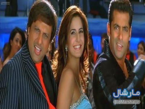 دانلود آهنگ هندی Soni De Nakhray