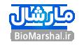 مارشال | متفرقه ترین وب ایران