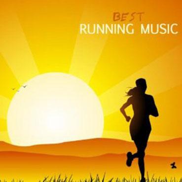 دانلود آهنگهای ورزشی پخش شده از تلویزیون