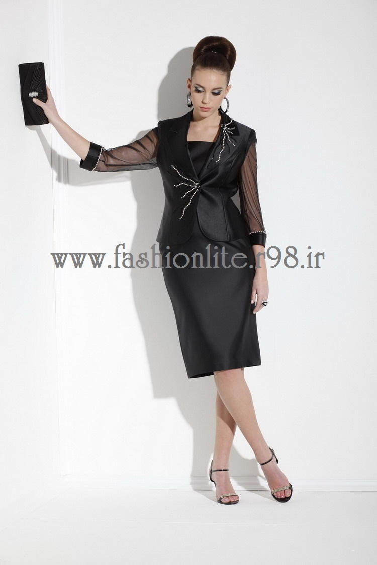 https://rozup.ir/up/fashionlite/Pictures/q/17_shoe.jpg