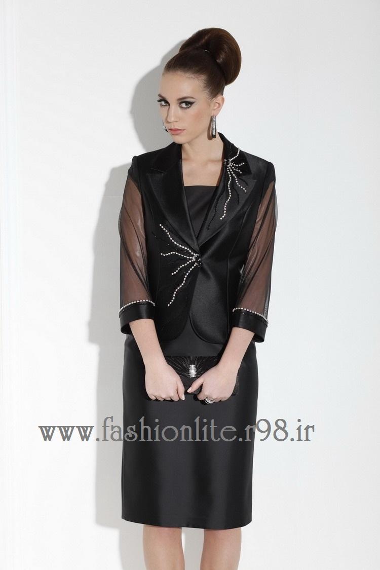 https://rozup.ir/up/fashionlite/Pictures/q/23_sw.jpg