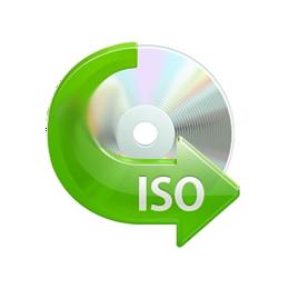 AnyToISO Converter Professional 3.6.1 - ابزار رایت سی دی و دی وی دی