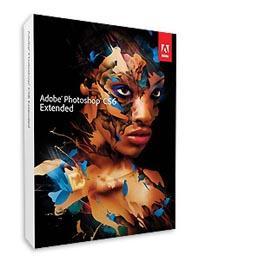 دانلود رایگان Adobe Photoshop CS6 ME Lite-فتوشاپ
