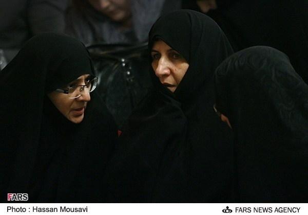 https://rozup.ir/up/forumi/pic3/ahmadinejad_zan_sister.jpg