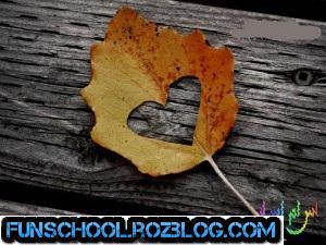 https://rozup.ir/up/funschool/pic_love_tabi@_92.03_11_300x225.jpg